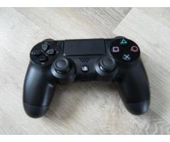 Sony Ps4 controller  €40