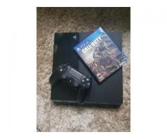 For sale ps4 first generation.
