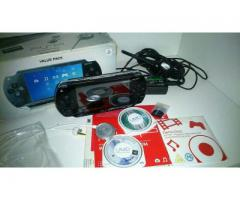 sony Psp1003 console for sale